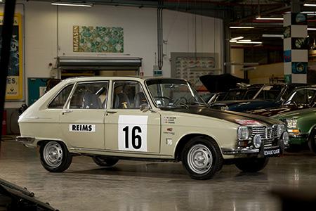http://rallyx.net/blog2/150129_Renault_64949_global_en.jpg