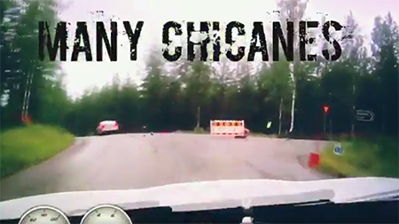 http://rallyx.net/blog2/170726_Chicane1.png