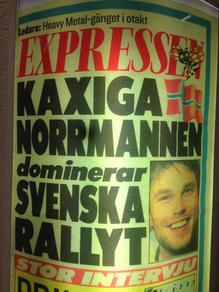 140208_mikkelsen_newspaper.jpg