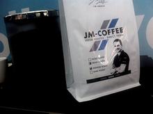 140804_latvala_coffee.jpg