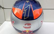 140910_Ogier-helmet.jpg