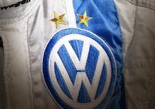 140920_star_VW.jpg