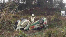 141130_china_accident_2.jpg