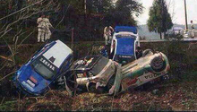 141130_china_accident_3.jpg