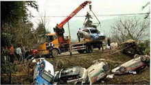 141130_china_accident_5.jpg