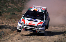 150128_TMG_WRC_1999.jpg