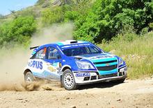 160311_Chevrolet_MR.jpg