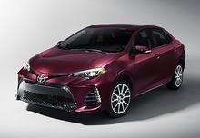 160328_Toyota_Corolla_50th_Anniversary.jpg