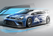 160412_VW_polo_2017_visualconsept.jpg