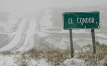 160420_snow_el-condor.jpg