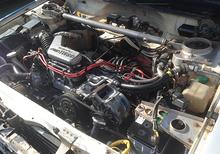160426_engine.jpg