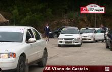 160518_RECCE_portugal.jpg
