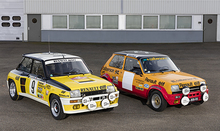 160602_renault_5_turbo.jpg