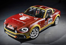 160607_abarth_124_rally.jpg