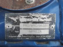 160628_imp97_number.JPG