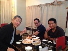 160629_gyoza.JPG