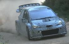 yaris_WRC.jpg