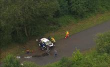 160821_crash_lefebvre.jpg