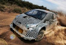 160928_yaris_WRC.jpg