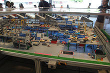 160929_factory.jpg