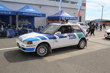 160929_rally.jpg