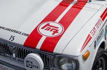 161126_The_Great_Race_Toyota_.jpg