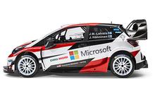 161213_Yaris_WRC_side.jpg