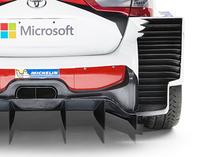 161222_Yaris_WRC_rear.jpg