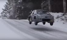 161222_yaris_snowtest_latvala.jpg