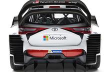 170111_Yaris_WRC_rear.jpg