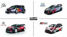 170117_WRC.jpg