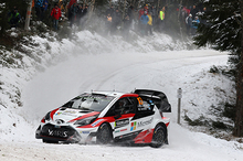 170209_latvala_day1.jpg