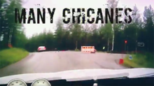 170726_Chicane1.png
