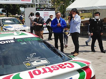 http://rallyx.net/blog2/iwase_takahira.JPG
