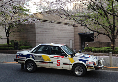 http://rallyx.net/blog2/leone_sakura_450.jpg