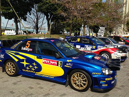 http://rallyx.net/blog2/petter_arai.JPG