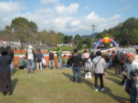 http://rallyx.net/blog2/shinshiro-2-450.jpg